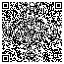 QR code with Talabarteria Inglesa Intl Corp contacts
