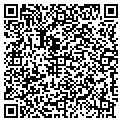 QR code with South Florida Fair Grounds contacts