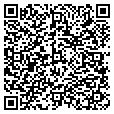QR code with Kenna Electric contacts