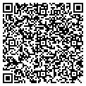QR code with Bottomline Technologies contacts