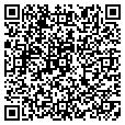 QR code with Jalapenos contacts