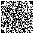 QR code with Alt Shift Data contacts