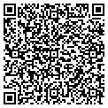 QR code with Republican Women Political contacts