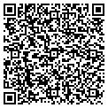 QR code with Modern Day Laundromat contacts