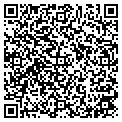 QR code with Edys Beauty Salon contacts