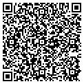 QR code with Bounce Mouse Productions contacts