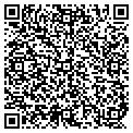 QR code with Double D Auto Sales contacts