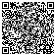 QR code with Callahan Pizza contacts