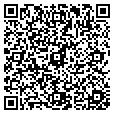 QR code with Buddha Bar contacts