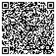 QR code with Garden Keepers contacts