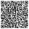 QR code with Diet Print Program contacts