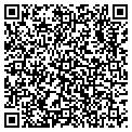 QR code with John F Turner Sr Elem School contacts