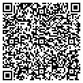 QR code with Orlando Financial Reporting contacts