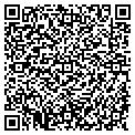 QR code with J Brooks Golf Enterprises Inc contacts