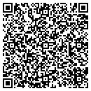 QR code with Legal Offices Trumbull William contacts