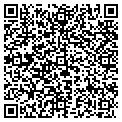 QR code with World On A String contacts