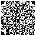 QR code with Hughes Corp Garage Div 009g contacts
