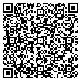 QR code with Tampa Tank Lines contacts