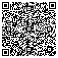 QR code with Grey Clips contacts