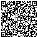 QR code with Oneworld Designs contacts