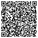 QR code with Tanner Tropical Fish Farm contacts