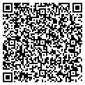 QR code with Alterna Power Generator Co contacts