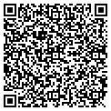 QR code with Reflection Of The World contacts