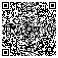 QR code with Asukar Fashion contacts