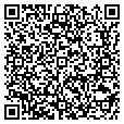 QR code with Olivera Construction Inc contacts