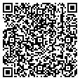 QR code with Bice contacts