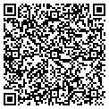 QR code with Starboard Cruise Service Inc contacts