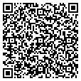 QR code with Sew Eurodrive contacts