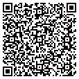QR code with CMA Party Supply contacts