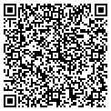 QR code with A Beauty & The Beast Prdctns contacts