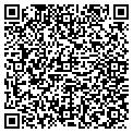 QR code with Creations By Mariano contacts