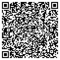 QR code with Merry Maids contacts