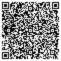 QR code with Value Plus Auto Sales Inc contacts