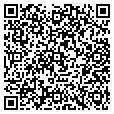 QR code with Bono Realty PA contacts