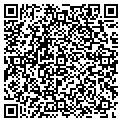 QR code with Badcock Furniture & Appliances contacts