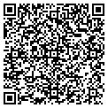QR code with Ames To Please Wallcoverings contacts