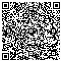 QR code with Ionian Coml Lin & Ldry Services contacts
