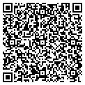 QR code with Orthodox Liturgical Arts Assoc contacts