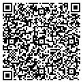 QR code with Specialty Care Rx LLC contacts