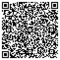 QR code with De'Angel Bedding Corp contacts