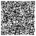 QR code with Andio Electric Services Inc contacts