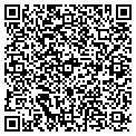 QR code with Ed Martin Plumbing Co contacts