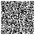 QR code with Cool Nutrition Inc contacts