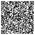 QR code with Research & Development Center contacts
