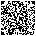 QR code with Amjad Munim MD contacts