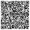 QR code with Bingham Stucco Stone Masonary contacts